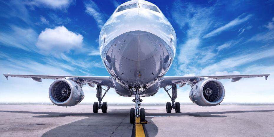 industrie-aerospatiale-3DEXPERIENCE