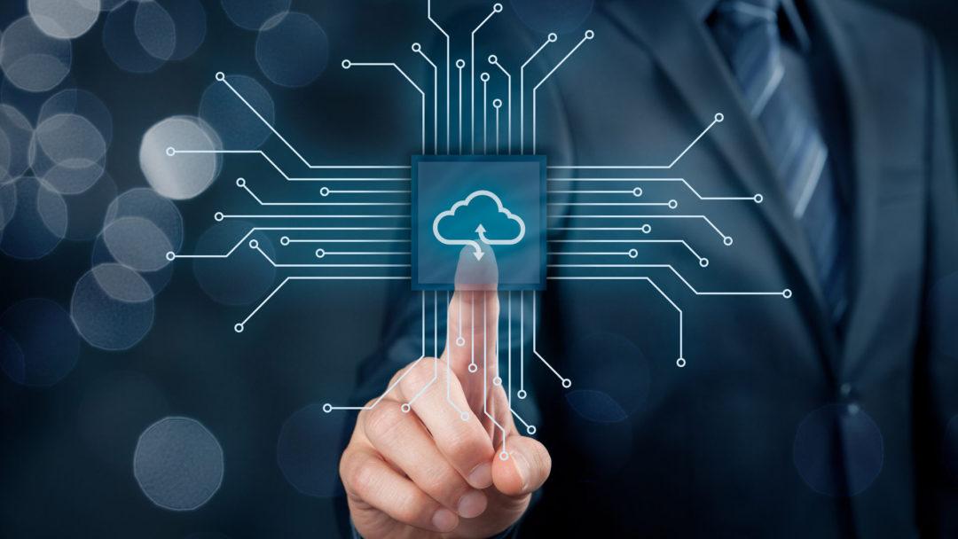 cloud-technology-3DEXPERIENCE