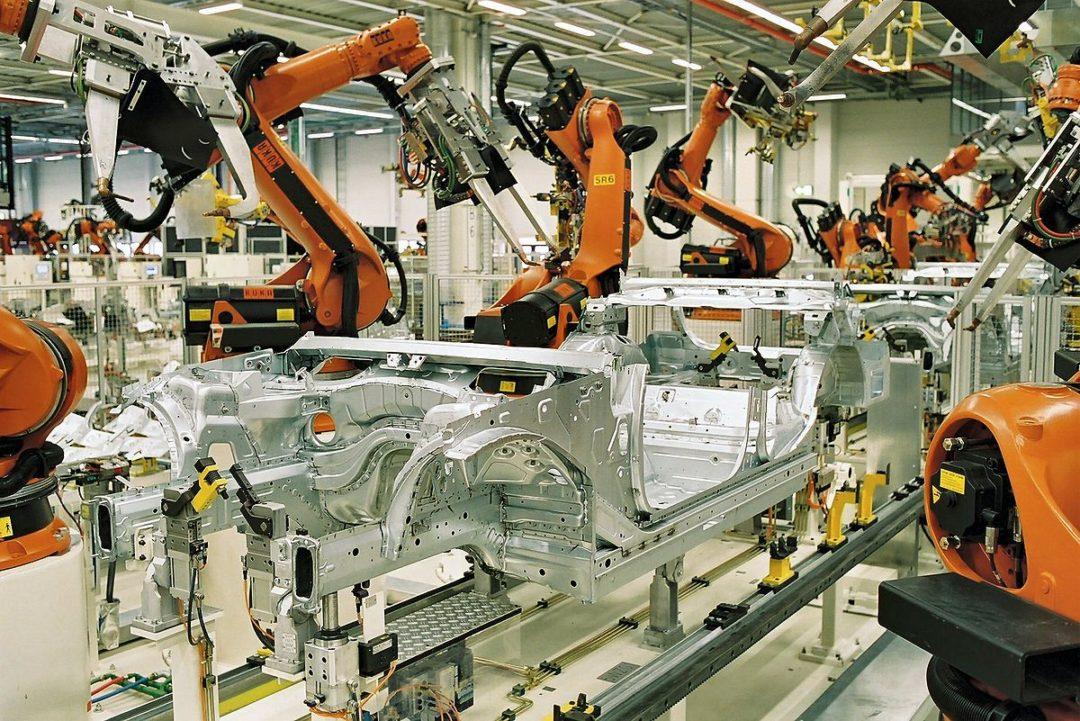high-tech-industrie-3DEXPERIENCE