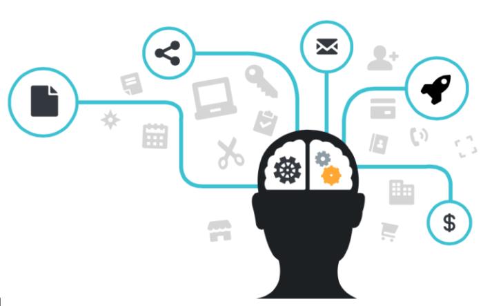 innovation-ideas-3DEXPERIENCE cloud