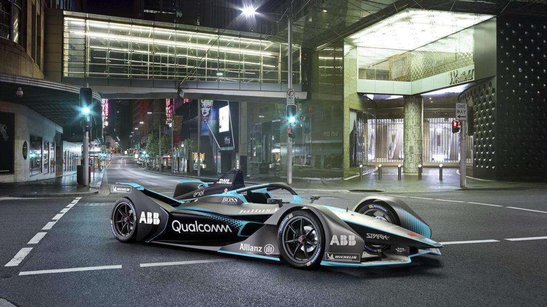 industrie-automobile-spark-technology-3DEXPERIENCE
