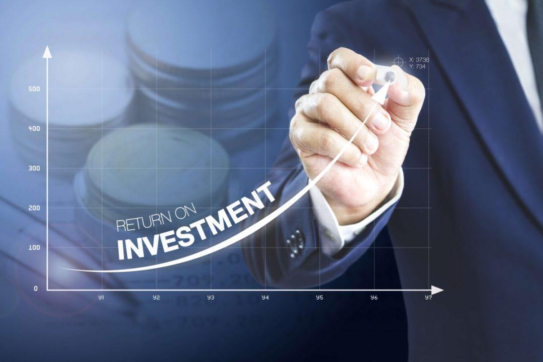 maximiser-revenus-3DEXPERIENCE prix