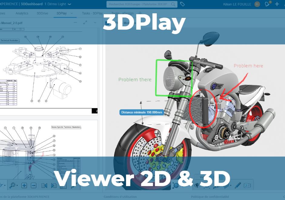 thumbnail article post 3DPlay